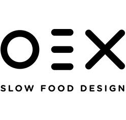 陳 小曼 food & design